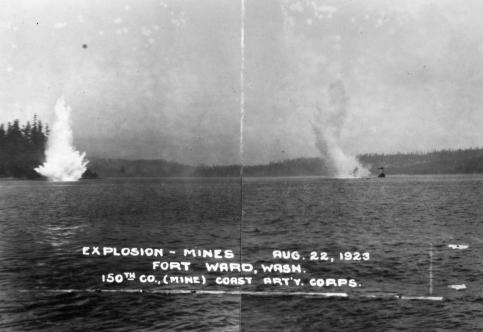 mines-1923-1