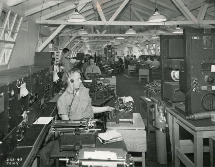radios-1
