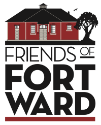 ffw-logo16