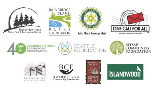 logos-w-islandwood