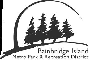 park-logo-big