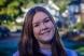 Rachel of the FW Youth Board.