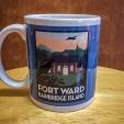 The FFW mug, version 2.