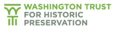 WTHP-logo