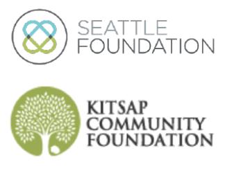 sfkcf-logos