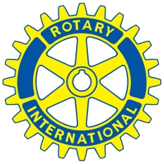 RotaryLogo copy