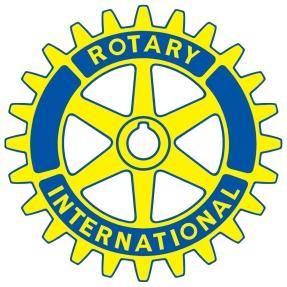 RotaryLogo copy