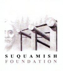 suquamish-logo