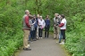 History Discussion on Trail-1