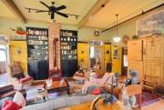 Robinson House Interior-1